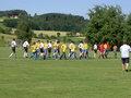 Fußball-MEISTERFEIER 17062007 22588403