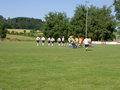 Fußball-MEISTERFEIER 17062007 22588463