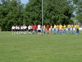 Fußball-MEISTERFEIER 17062007 22588517