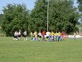 Fußball-MEISTERFEIER 17062007 22588587
