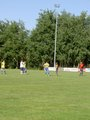 Fußball-MEISTERFEIER 17062007 22588630