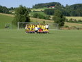 Fußball-MEISTERFEIER 17062007 22588735