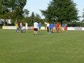 Fußball-MEISTERFEIER 17062007 22588797