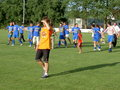 Fußball-MEISTERFEIER 17062007 22588879
