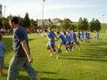 Fußball-MEISTERFEIER 17062007 22589018