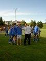 Fußball-MEISTERFEIER 17062007 22589071