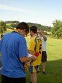 Fußball-MEISTERFEIER 17062007 22590363