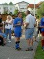 Fußball-MEISTERFEIER 17062007 22590406