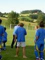 Fußball-MEISTERFEIER 17062007 22590452