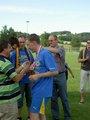 Fußball-MEISTERFEIER 17062007 22590606