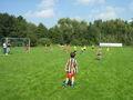 Fußball U9 Turnier 30.08.2008 44483927