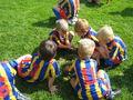 Fußball U9 Turnier 30.08.2008 44483934