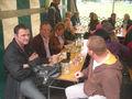 Brucker Fladenroulette 2010 73893645