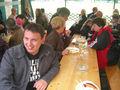 Brucker Fladenroulette 2010 73893647