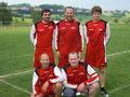 Faustball Frühjahr 2011 75624128