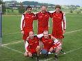 Faustball Frühjahr 2011 75624129