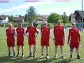 Faustball Frühjahr 2011 75624131