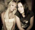 natascha - Fotoalbum