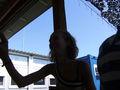 Thenameless - Fotoalbum