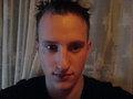 DJ_Manuel_mc - Fotoalbum