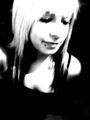 -_-Little_Miss_Tally-_- - Fotoalbum