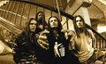 Children__Of__Bodom - Fotoalbum