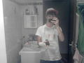 sido_9 - Fotoalbum