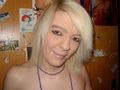 Claudia019 - Fotoalbum