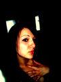heidelbeerkuchen - Fotoalbum
