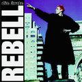 Rebell_91 - Fotoalbum