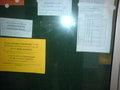 stimmen_im_kopf - Fotoalbum