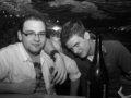 kasi_is_back - Fotoalbum