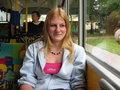 Steyrergirl_16 - Fotoalbum