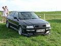 VW/Audi Treffen 44814741