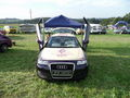 VW/Audi Treffen 44814808