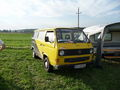 VW/Audi Treffen 44814840