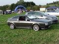 VW/Audi Treffen 44814918