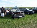 VW/Audi Treffen 44815014