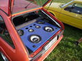 VW/Audi Treffen 44815113