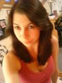 Karin001 - Fotoalbum