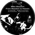 MikeAbsolom - Fotoalbum