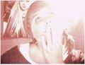 xXsteffi_girlXx - Fotoalbum
