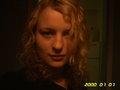 chrisimaus - Fotoalbum
