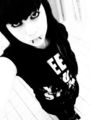 BushidoGirl1 - Fotoalbum