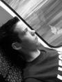 kloa_mans93 - Fotoalbum