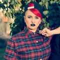 LadyDMC - Fotoalbum