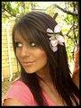 Miss_exotic - Fotoalbum