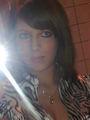 -_Marlies_- - Fotoalbum