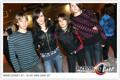 bosna_girl95 - Fotoalbum