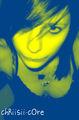 christina0809 - Fotoalbum